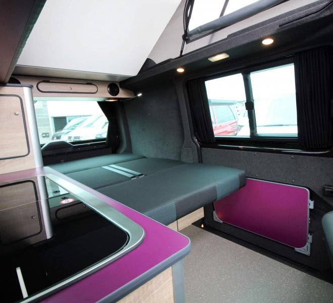 Slipper Conversion 45