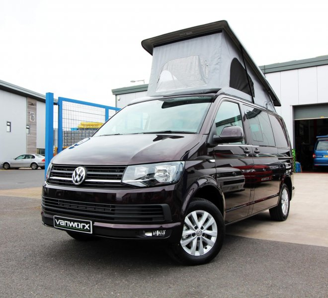 Slipper Conversion 46