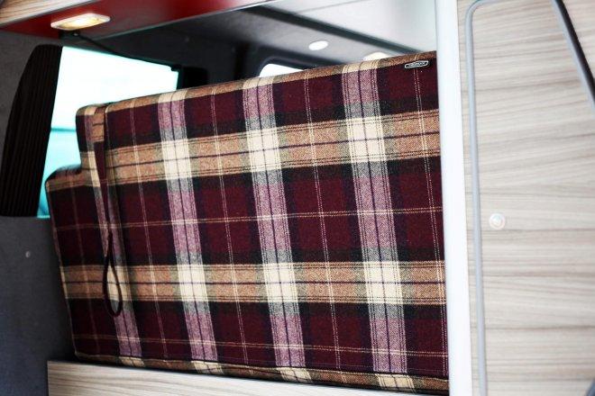 Vanworx Upholstery 24