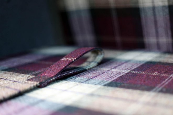 Vanworx Upholstery 26