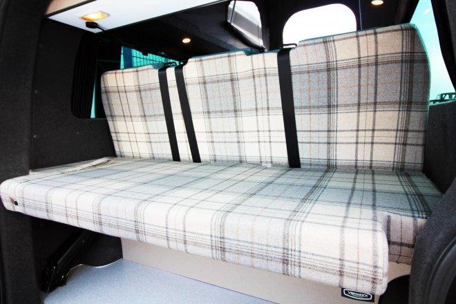 Vanworx Upholstery 15