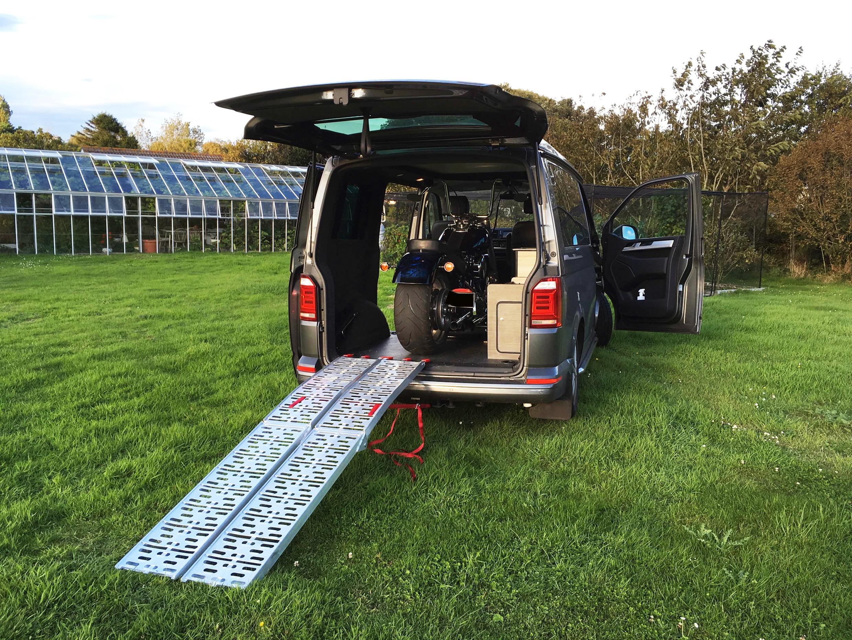 Volkswagen Road Trip3