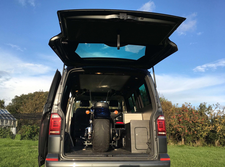 Volkswagen Road Trip6