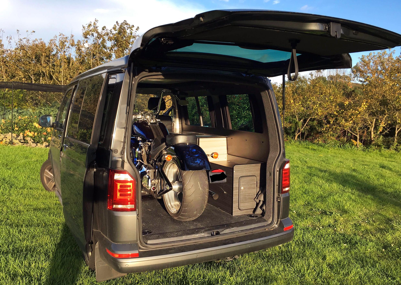 Volkswagen Road Trip9