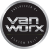 Vanworx